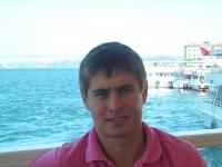 менеджер по туризму Руслан